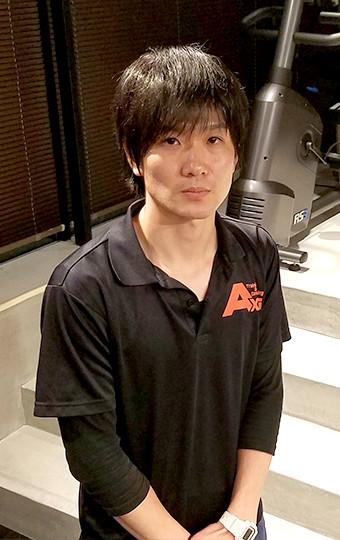 井上 敬太イメージ01