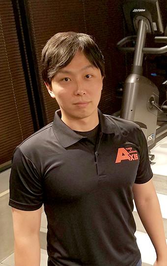 上松 幹政イメージ01